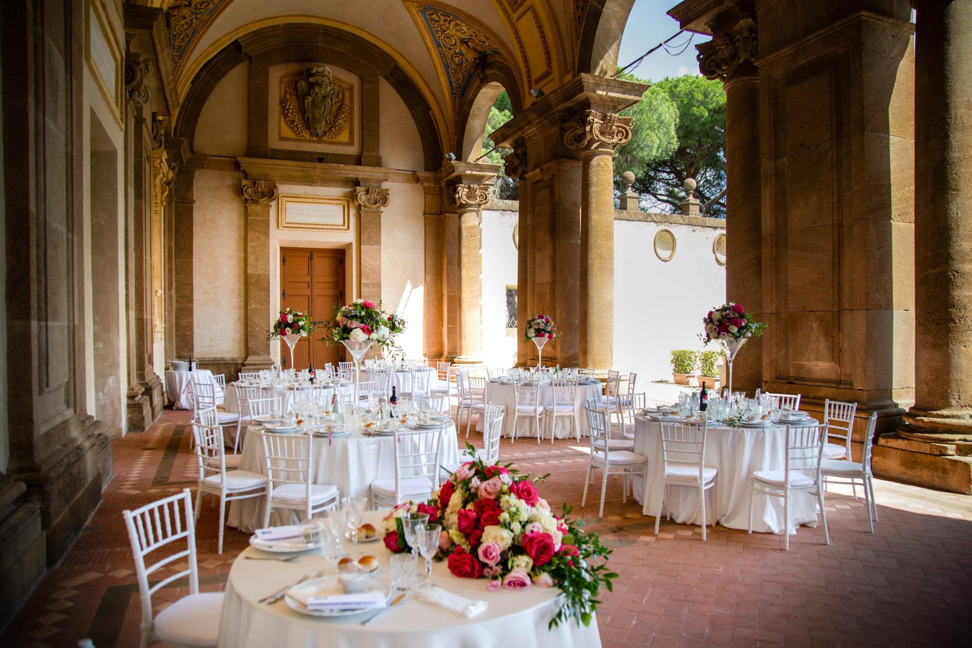 villa mondragone – loretifoto – reportage matrimonio roma – fotografo frascati-38