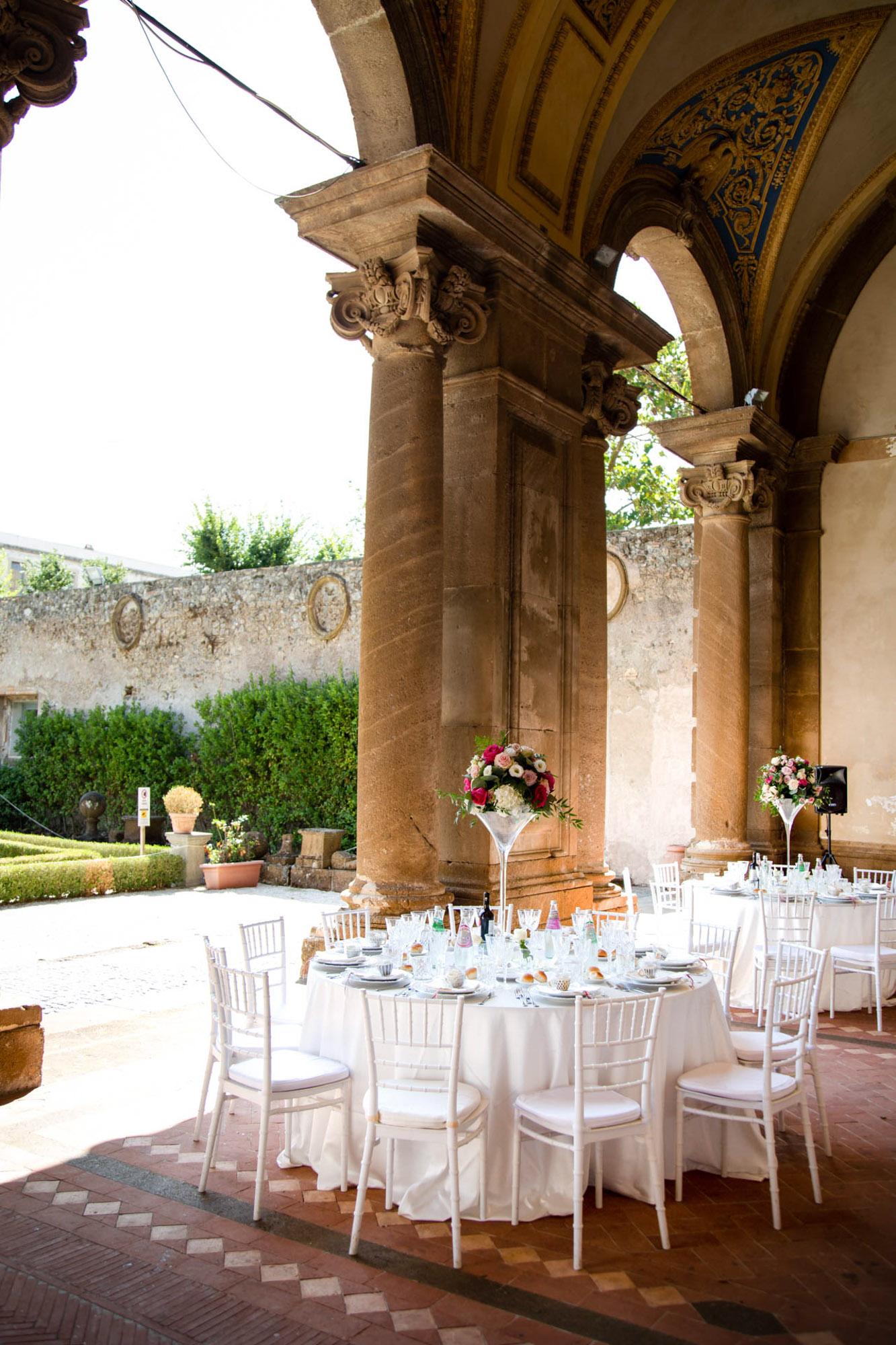 villa mondragone – loretifoto – reportage matrimonio roma – fotografo frascati-39