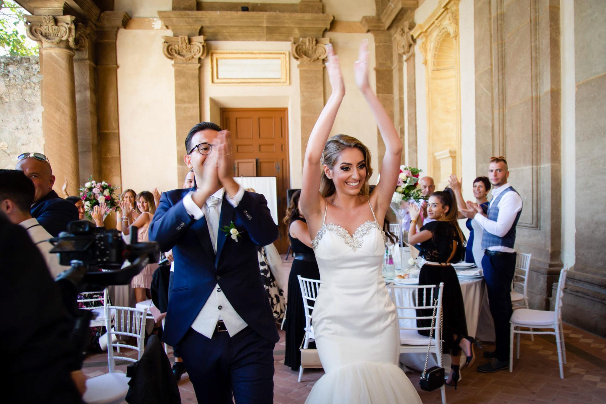 villa mondragone – loretifoto – reportage matrimonio roma – fotografo frascati-40