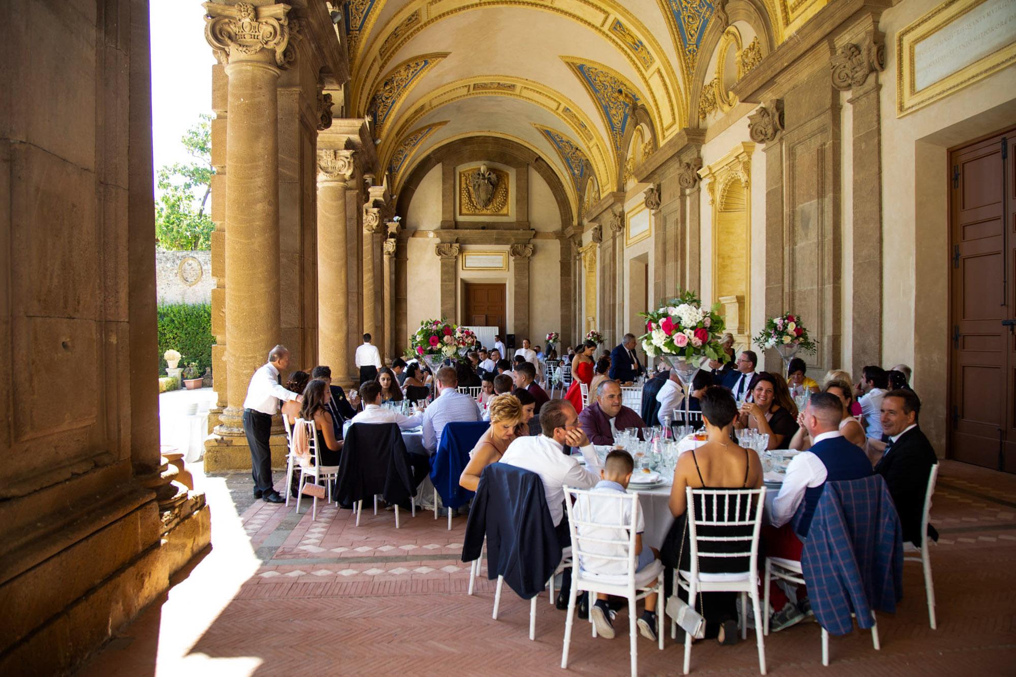 villa mondragone – loretifoto – reportage matrimonio roma – fotografo frascati-41