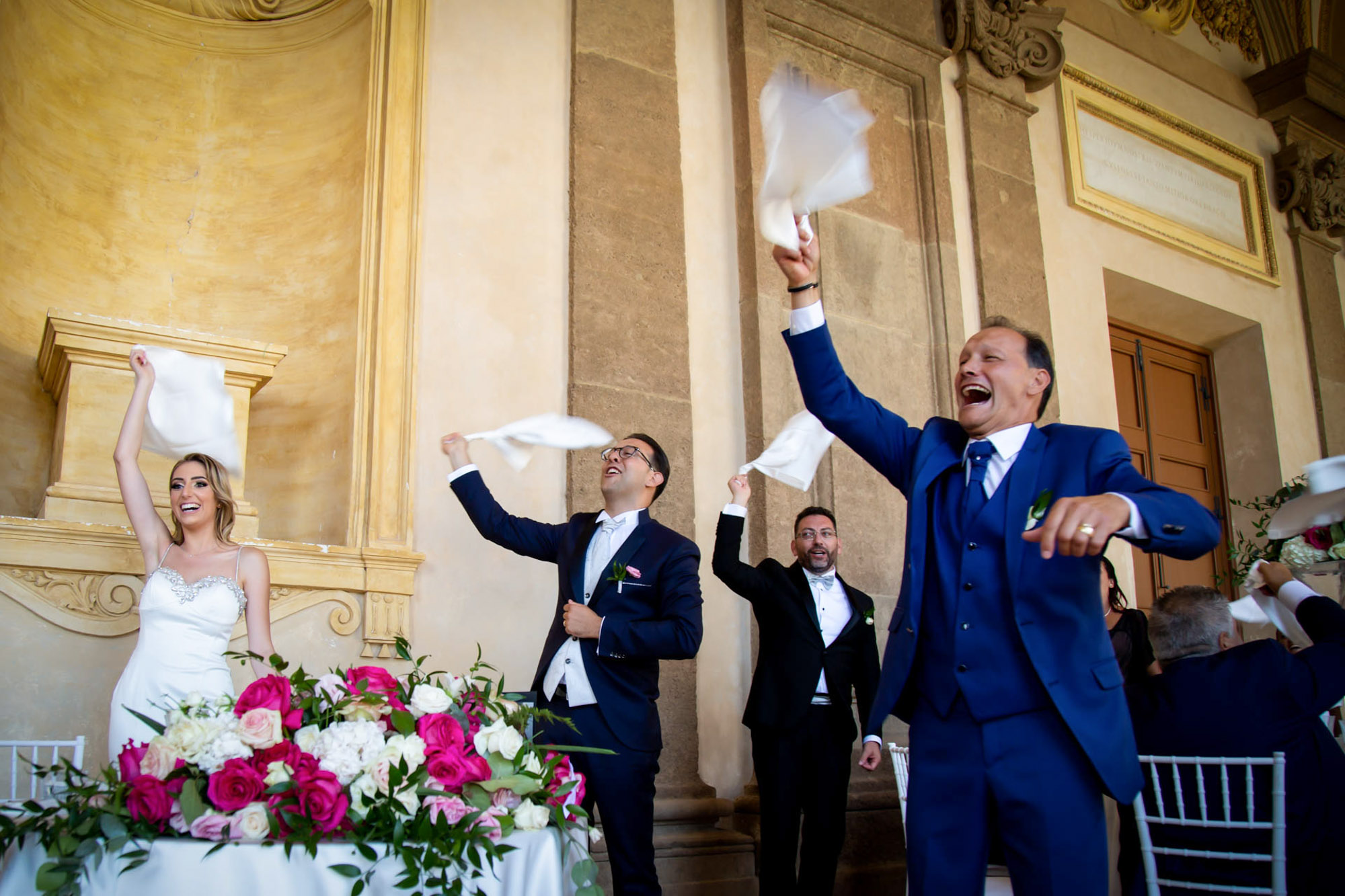 villa mondragone – loretifoto – reportage matrimonio roma – fotografo frascati-42