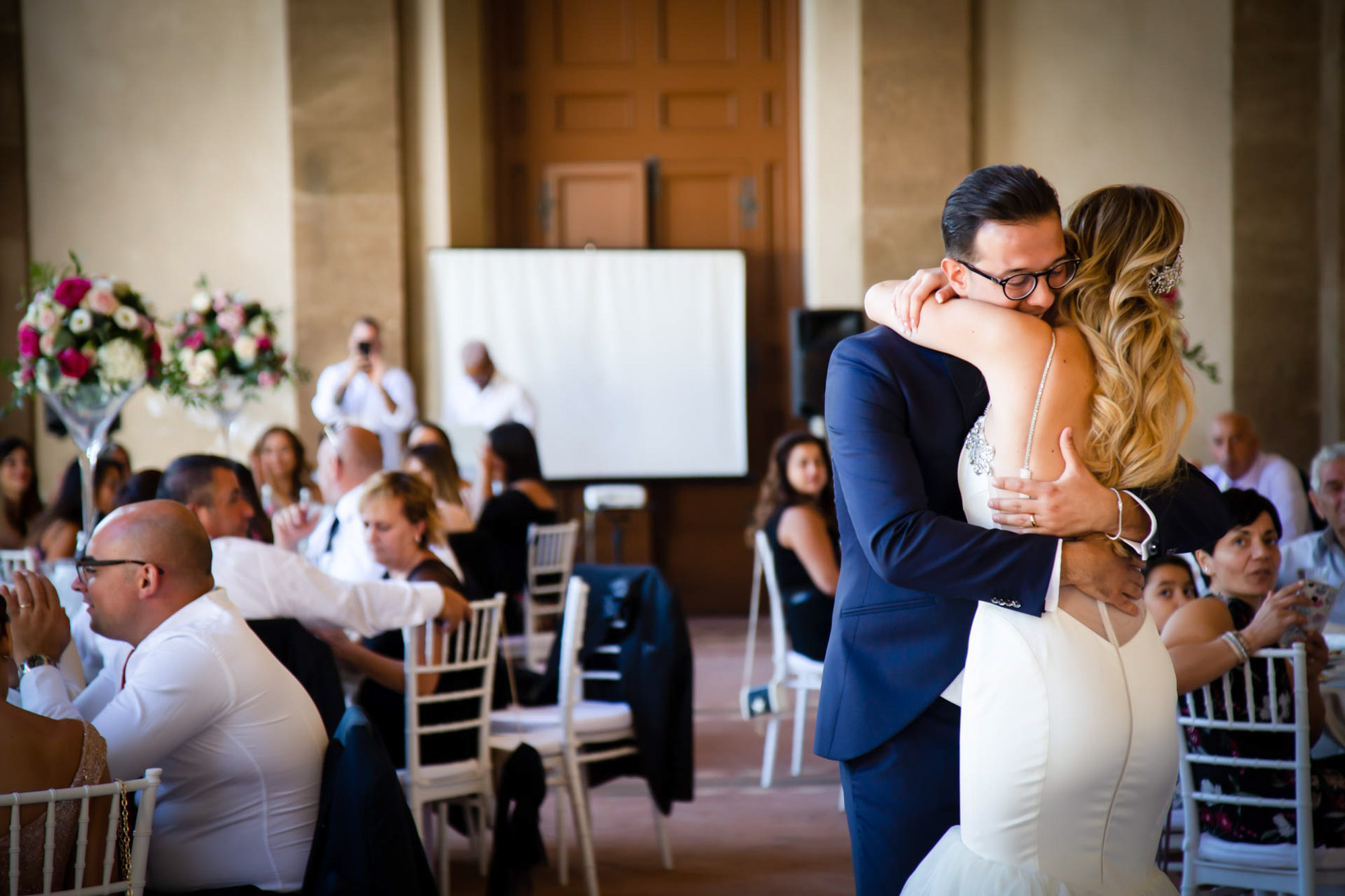 villa mondragone – loretifoto – reportage matrimonio roma – fotografo frascati-43