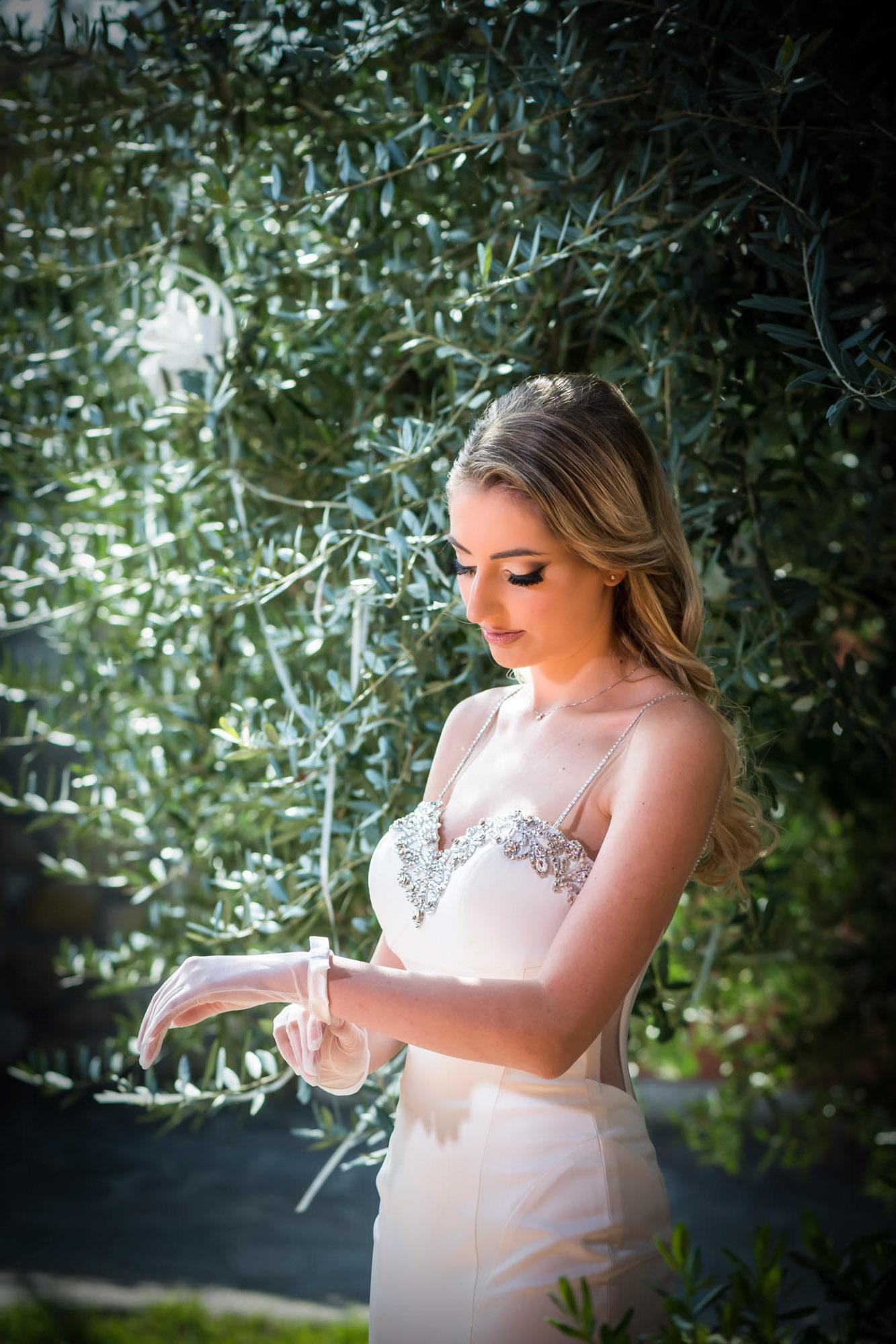 villa mondragone – loretifoto – reportage matrimonio roma – fotografo frascati-5