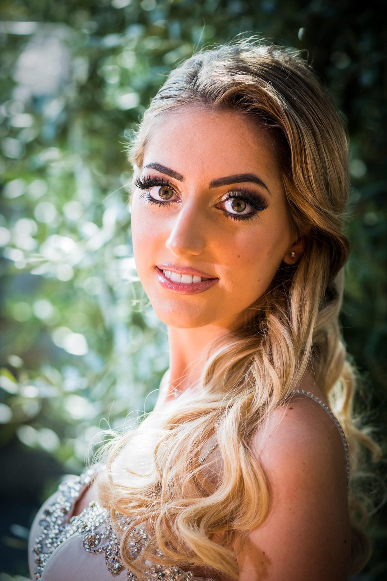 villa mondragone – loretifoto – reportage matrimonio roma – fotografo frascati-6