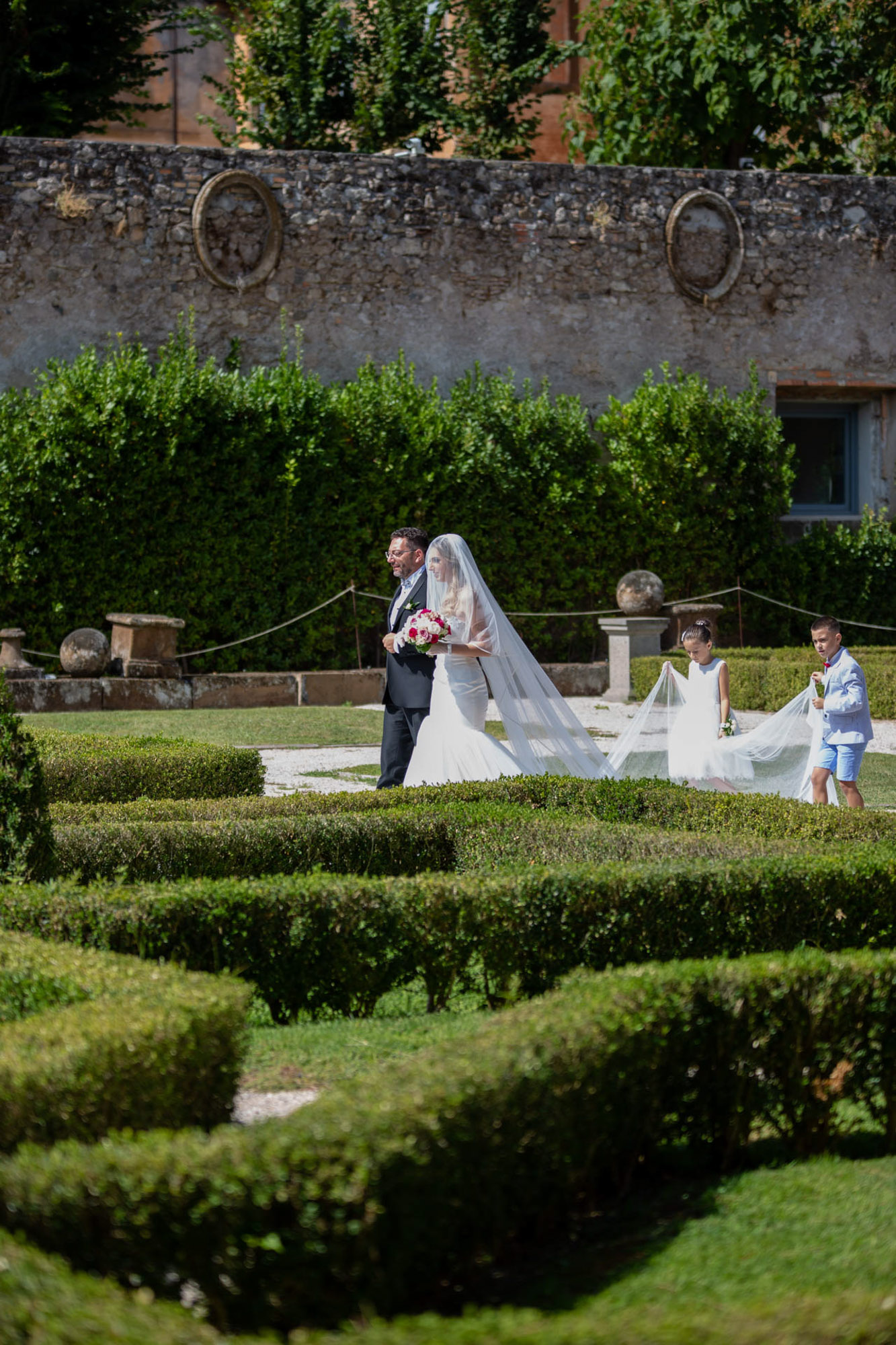 villa mondragone – loretifoto – reportage matrimonio roma – fotografo frascati-8
