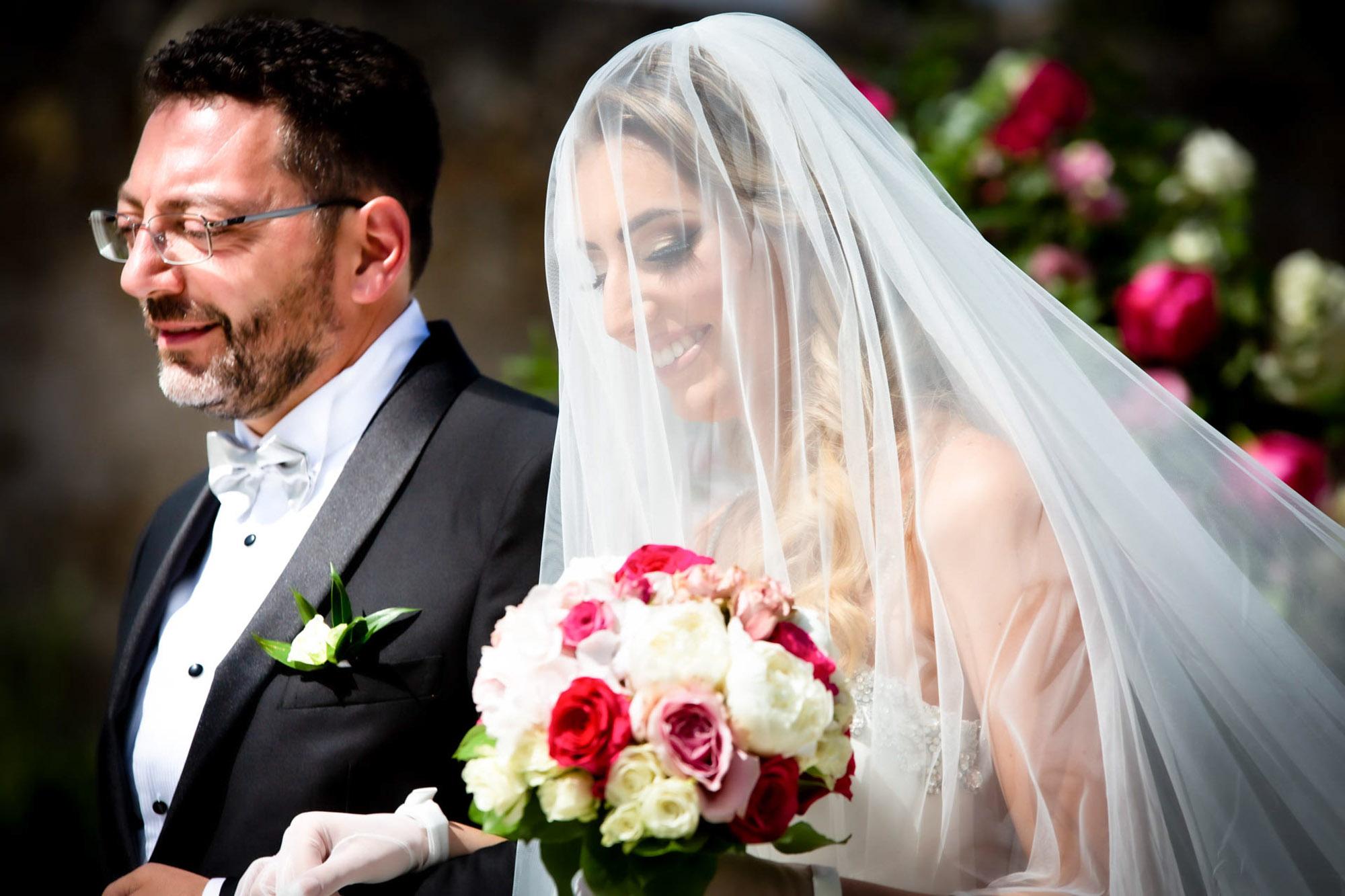 villa mondragone – loretifoto – reportage matrimonio roma – fotografo frascati-9